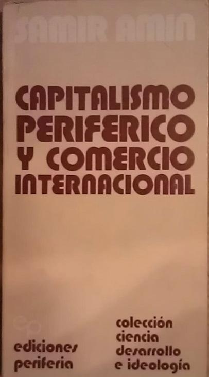 capitalismo-periferico