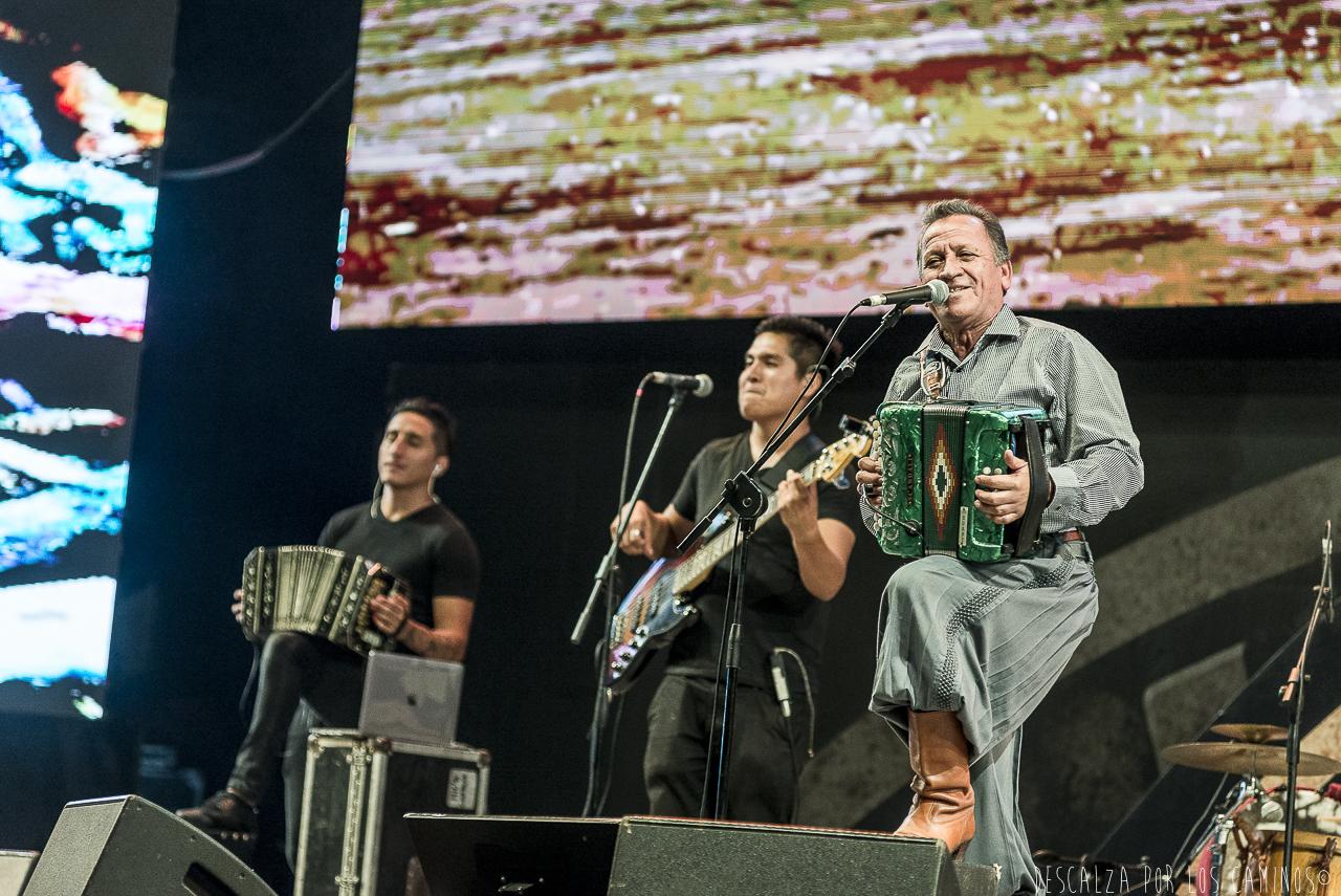Festival de Cosqu+¡n-106