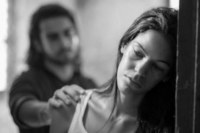 Nota-10567-12_mujeres_de_cada_100_mujeres_son_victimas_de_violencia_por_su_pareja_en_el_peru