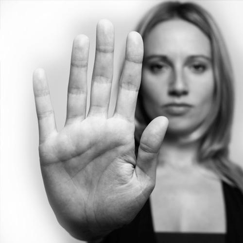 atencion-mujeres-violencia